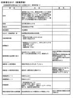 2011100701_2