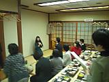 20111031_2_2