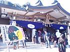 Gokoku03