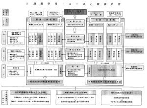 14_tokushima01