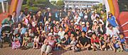 20120625_nya