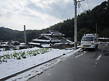 2805_2